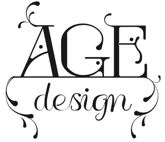 age-design_remake_project